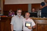 30 anni di attività Giuseppe Carrera
