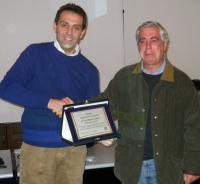 2011- Asterio Conti - società LTP