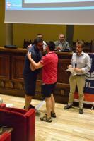"""Miglior """"Arbitro Giovane"""" 2017-18 Andrea Villa_1"""