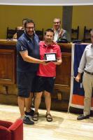 """Miglior """"Arbitro Giovane"""" 2017-18 Andrea Villa_3"""