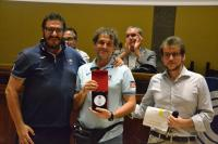 2018 - 10° anniversario per Giacomo Serra_2