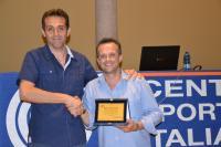 Premio Speciale S.d.D. 2016 - Paolo Lattuada