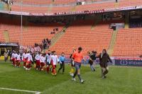 SDS-Precotto. 17/03/2013 - Arbitro Gabriele Marrocco