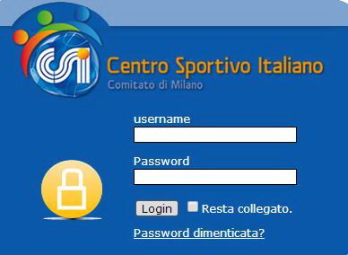 Calendario Csi Milano.Home Page Arbitri Calcio Csi Milano Dal 1954 Al Servizio
