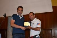 Premio Speciale S.d.D. 2013 - Mauro Martelli